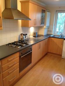 Property to rent in London Drive, Glasgow, G32