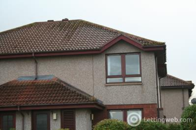 Property to rent in Ashgrove Place, Elgin, IV30