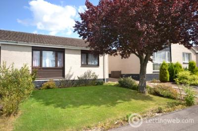Property to rent in Alder Drive, Oakbank, Perth