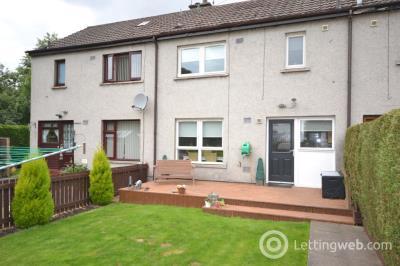 Property to rent in 35 Lumsden Crescent, Almondbank
