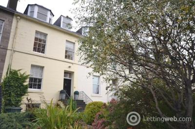 Property to rent in Marshall Place, South Inch, Perth