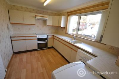Property to rent in 41 Eriskay Place, Perth