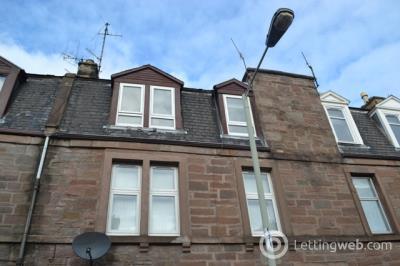 Property to rent in 6E Ballantine Place, Perth