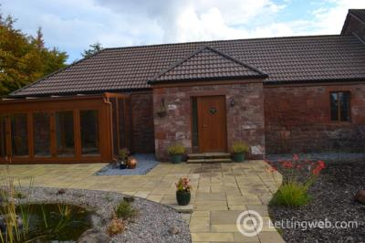 Property to rent in Brae View, East Leys
