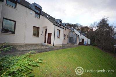 Property to rent in 19 Stell Park Road, Birnam