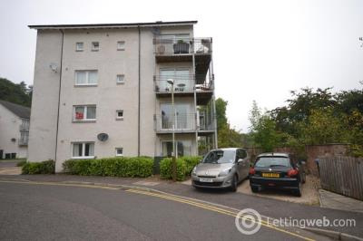 Property to rent in Riverside Park, Blairgowrie