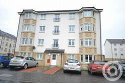 Property to rent in Simpson Square