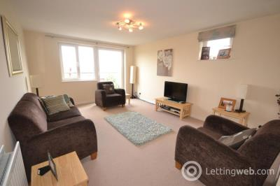 Property to rent in Morris Court, Perth