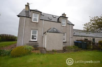 Property to rent in Morningside Farm House, Scone
