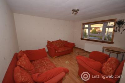 Property to rent in Rannoch Road Perth