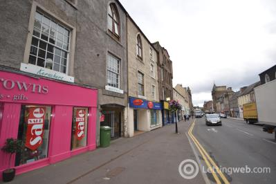 Property to rent in South Street, Perth