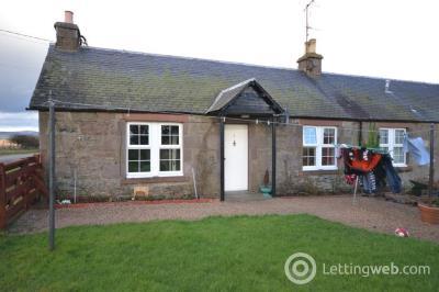 Property to rent in Bendochy Cottages, Coupar Grange, Bendochy