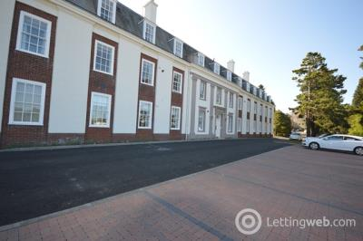 Property to rent in Flat 5 3 Taymount Terrace, Perth
