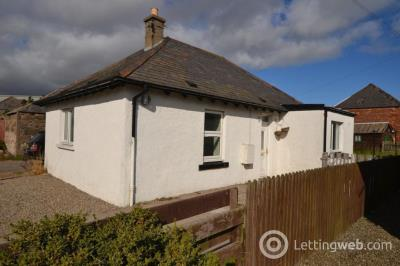 Property to rent in 2 Borrowfield Farm Cottages