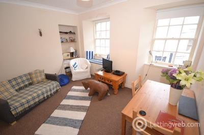 Property to rent in 23C High Street
