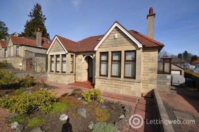 Property to rent in 3 Pitheavlis Crescent, Perth