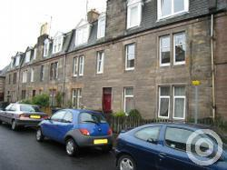 Property to rent in Ballantine Place, Perth