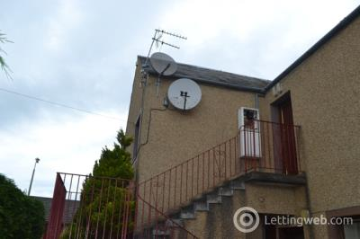 Property to rent in Flat 4, 4 Kirkhall Road