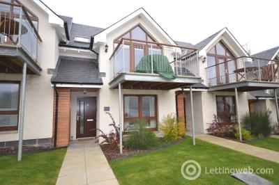 Property to rent in Schiehallion, Fearnan, Aberfeldy, PH15 2FE