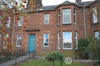 Property to rent in Gray Street, Perth. PH2 0JJ