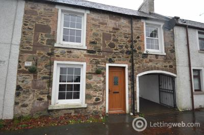 Property to rent in Perth Road, Stanley