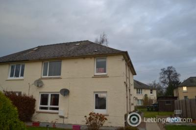 Property to rent in 4 Park Crescent, Scone