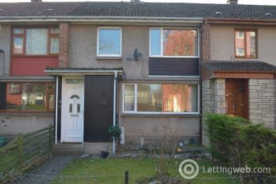 Property to rent in 10 Imrie Place, Perth, PH1 2QN