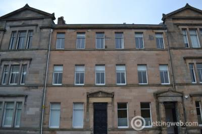 Property to rent in 38 Tay Street