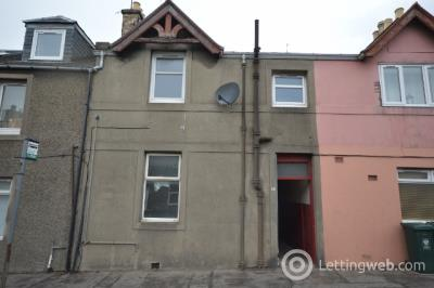 Property to rent in Strathmore Street, Perth