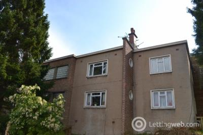 Property to rent in 8C Firbank Road