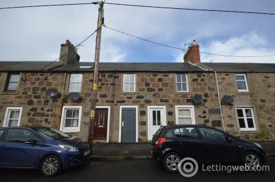 Property to rent in Percy Street