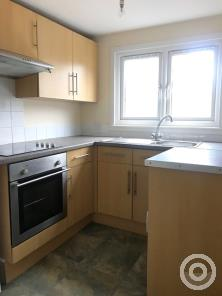 Property to rent in Kinoull Street, Perth