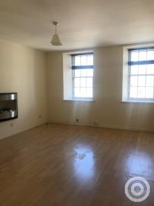 Property to rent in South Street