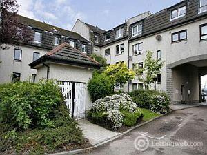 Property to rent in Ardarroch Court, Aberdeen