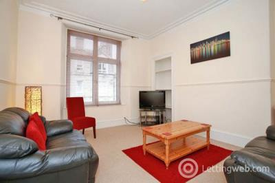 Property to rent in Elmbank Road, City Centre