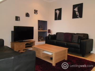 Property to rent in Hardgate, City Centre