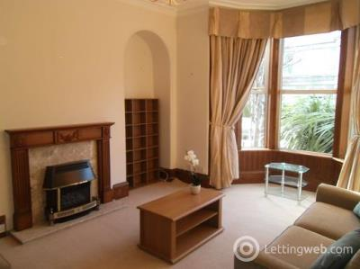 Property to rent in Grosvenor Place, Aberdeen
