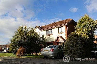 Property to rent in Bridge of Don, Aberdeen