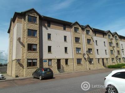 Property to rent in Links View, Aberdeen