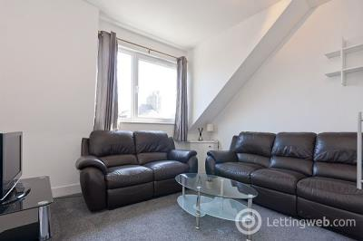 Property to rent in Granton Place, Aberdeen