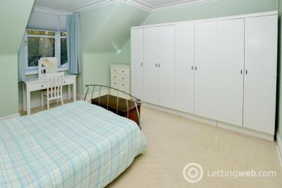 Property to rent in Westfield Terrace, Rosemount