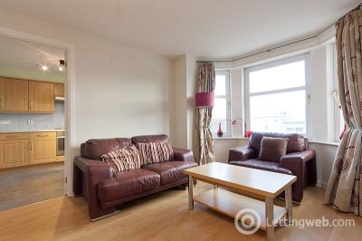 Property to rent in Margaret Place