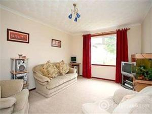 Property to rent in Gairsay Drive, Aberdeen