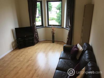 Property to rent in 50e Erroll Street, Aberdeen, AB24 5PP