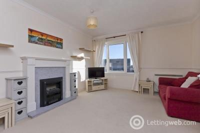 Property to rent in 36 Falkland Avenue, Cove Bay, Aberdeen, AB12 3HZ