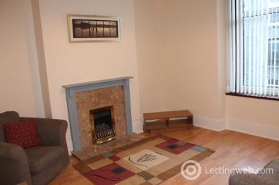 Property to rent in 44 Esslemont Avenue, 1FL, Aberdeen, AB25 1SQ