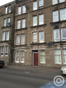 Property to rent in Lyon Street, Dundee