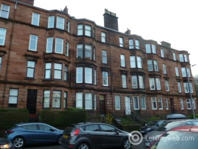 Property to rent in 213 Crow Road,  Glasgow, G11 7PY