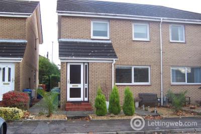 Property to rent in Muirkirk Drive, Glasgow, G13 1BZ