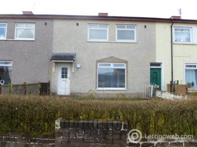 Property to rent in Rockfield Road, Glasgow, G21 3DZ